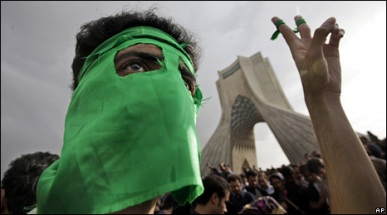 _47000698_irangreenprotestap466