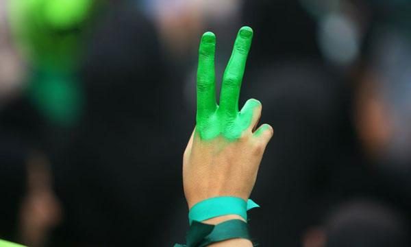iran-green-revolution-facebook-lead