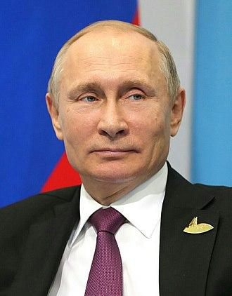 330px-Vladimir_Putin_(2017-07-08).jpg