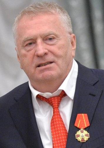 Vladimir_Zhirinovsky_in_2015.jpg